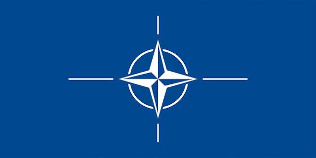 Αποχώρησε η Τουρκία από εκδήλωση του ΝΑΤΟ λόγω κυπριακής παρουσίας