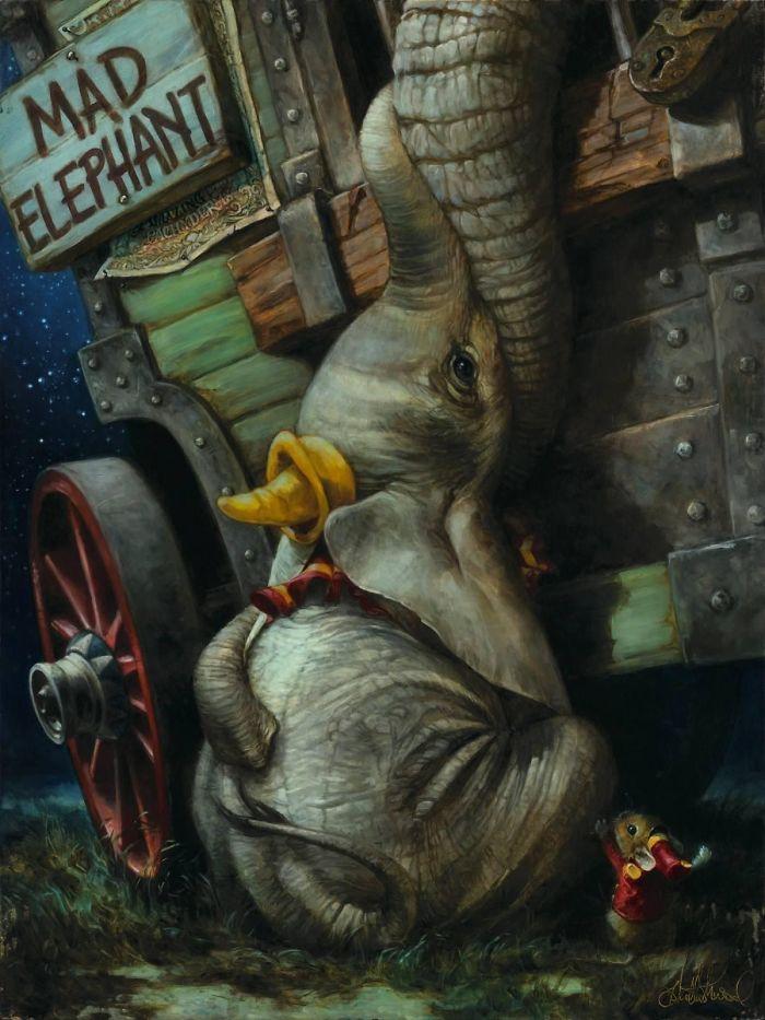 Art-disney-dipinti-08