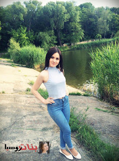 تعرف على كيفية العثور على النساء العازبات الروسيات المهتمات بك