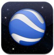 Google+Earth1.png