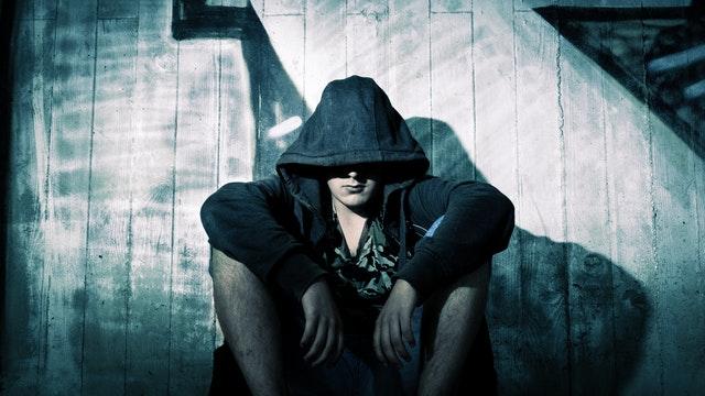 Penyebab dan Pencegahan Perilaku Bunuh Diri