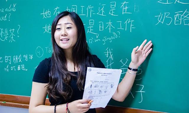 licencia-amor-maestros-escuela-china