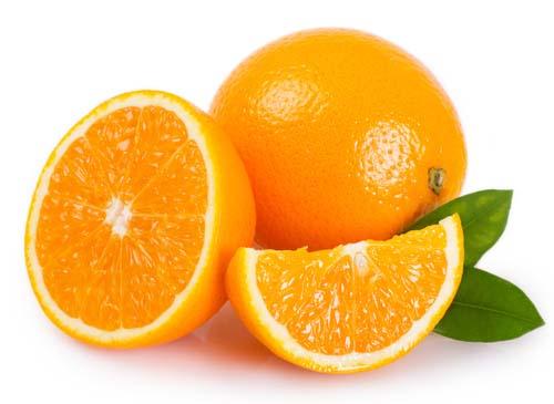 health advantages of orange, benefits of oranges, healthy reasons of oranges