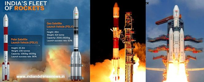 photo of 'India: Modi announces the launch of an inhabited mission in space in 2022'