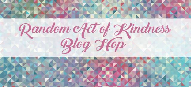 APMCreations | August 2017 RAK Blog Hop