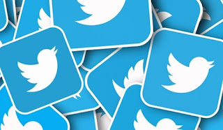 Guida Twitter