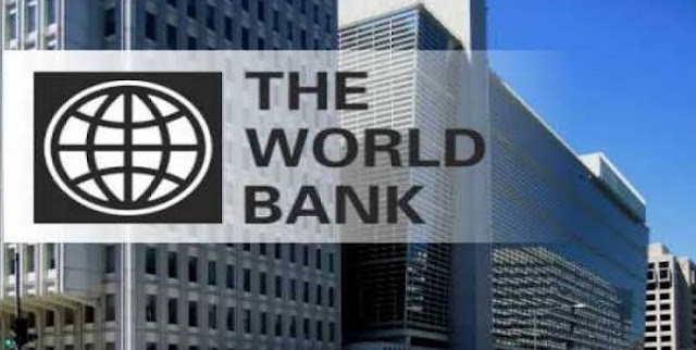 India ranks 115 in World Bank's Human Capital Index, central govt rejects reports