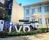 Clínica Ivo Pitanguy é aberta ao público pela primeira vez