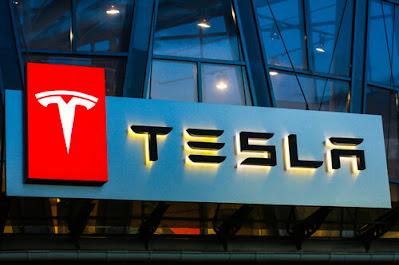 شركة تيسلا Tesla الأمريكية الرائدة في مجال السيارات الكهربائية تدرس خطة توسع عبر إفتتاح مصنع لسياراتها في السوق الهندية