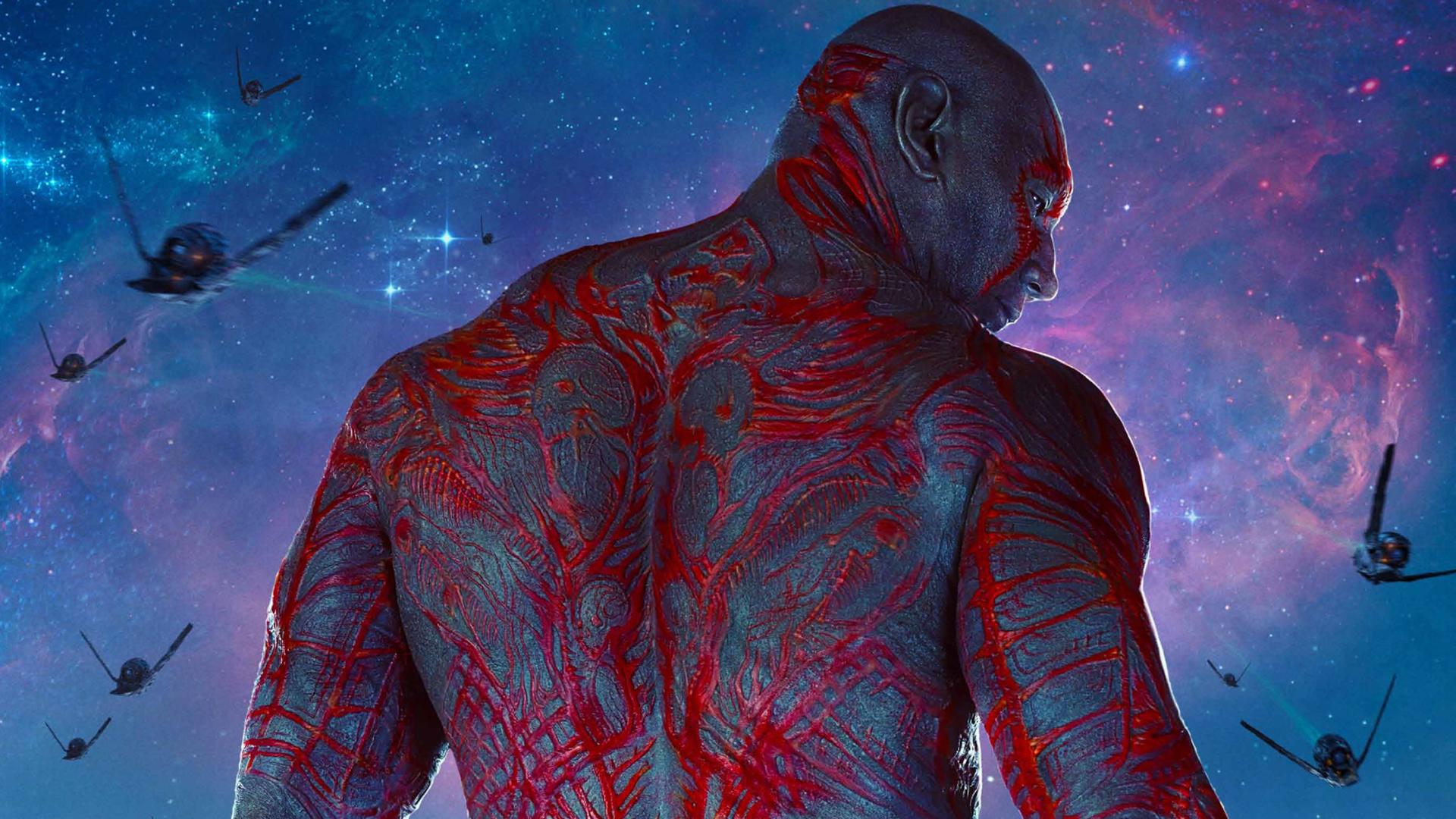 Galaxy Wallpaper Hd 13...