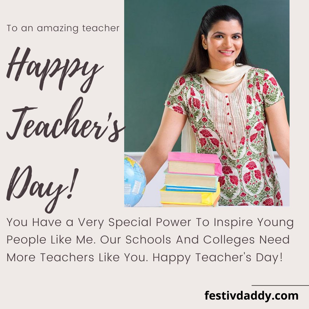 Happy-Teachers-Day-Quotes-Greetings-Messages-Images-Status