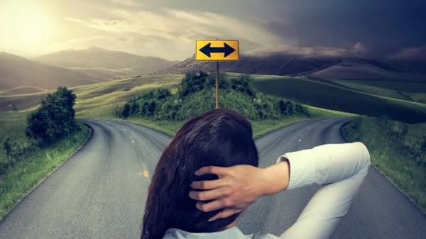 5 Princípios Importantes Que Você Precisa Lembrar ao Tomar Decisões