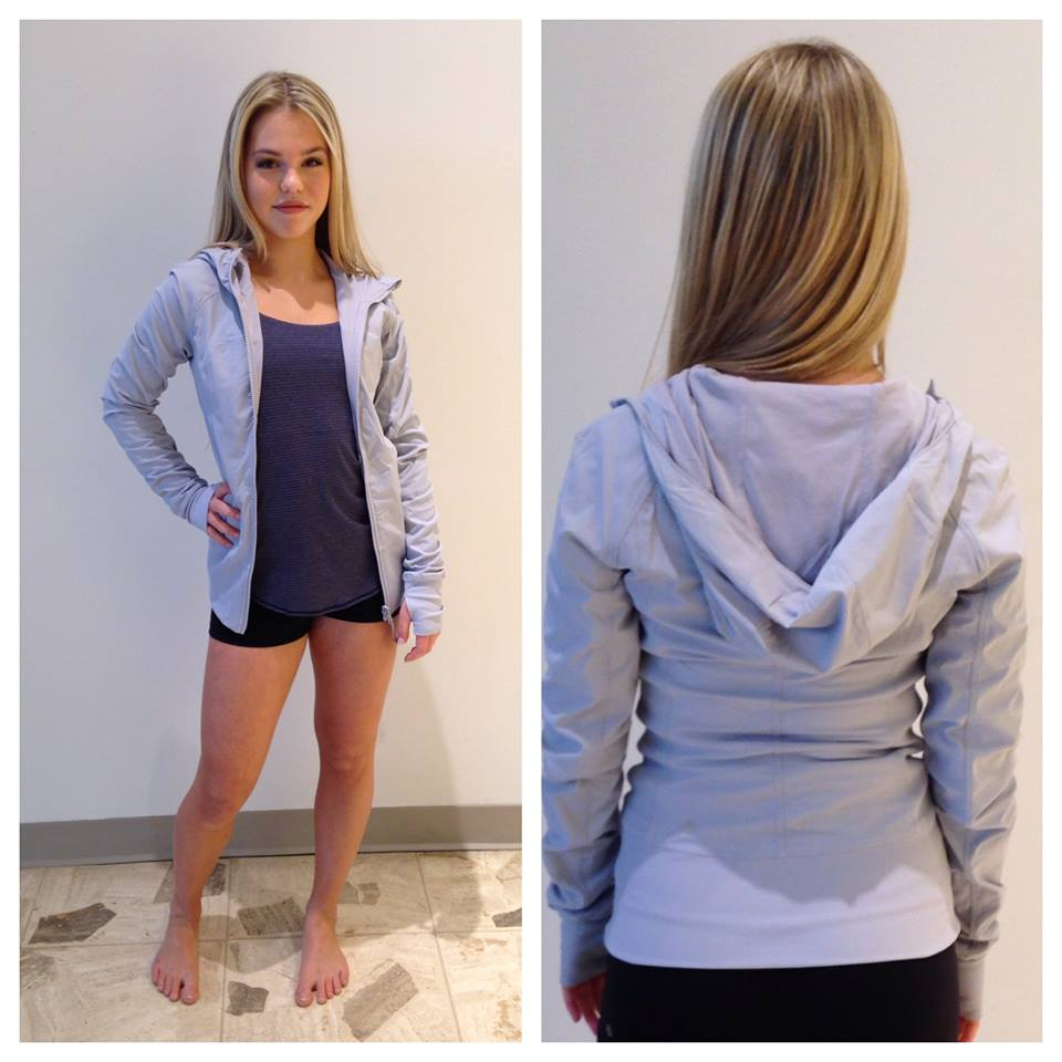 lululemon-in-flux-jacket