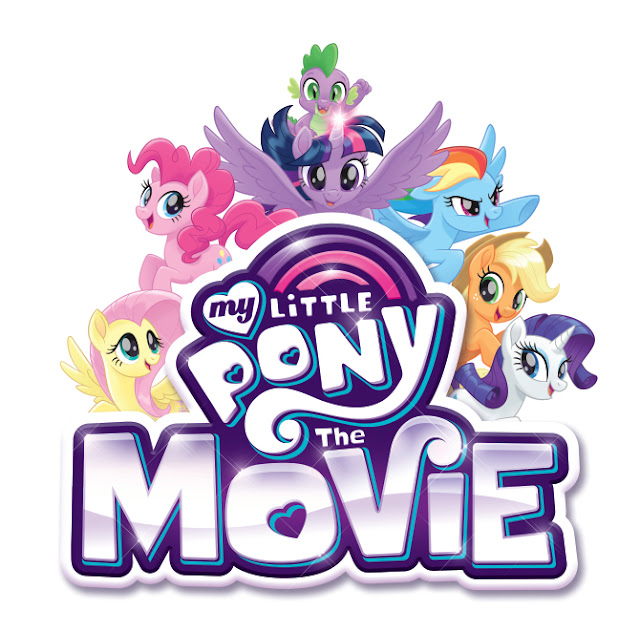 [Bild: my-little-pony-logo.jpg]