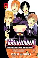 https://nerdificationreviews.blogspot.com/2017/03/manga-review-wallflower-by-tomoko_26.html