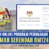 Sewa Cuma Pada RM124 Sebulan ! Rujuk Syarat & Panduan Mohon Online Program Perumahan Rakyat (PPR)