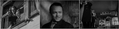 Ciudadano Kane (1941) Citizen Kane | Cine Clásico