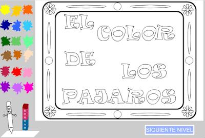 ntic.educacion.es/w3/recursos2/cuentos/cuentos2/color/actividades/colorea.swf