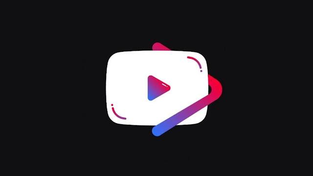 تحميل يوتيوب فانسيد للاندرويد YouTube Vanced Apk اخر اصدار
