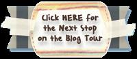 http://debbiesdesignsblog.blogspot.com/2016/09/controlfreakssep2016.html