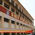'भूत दिखने' की शिकायत पर बंद हुआ स्कूल