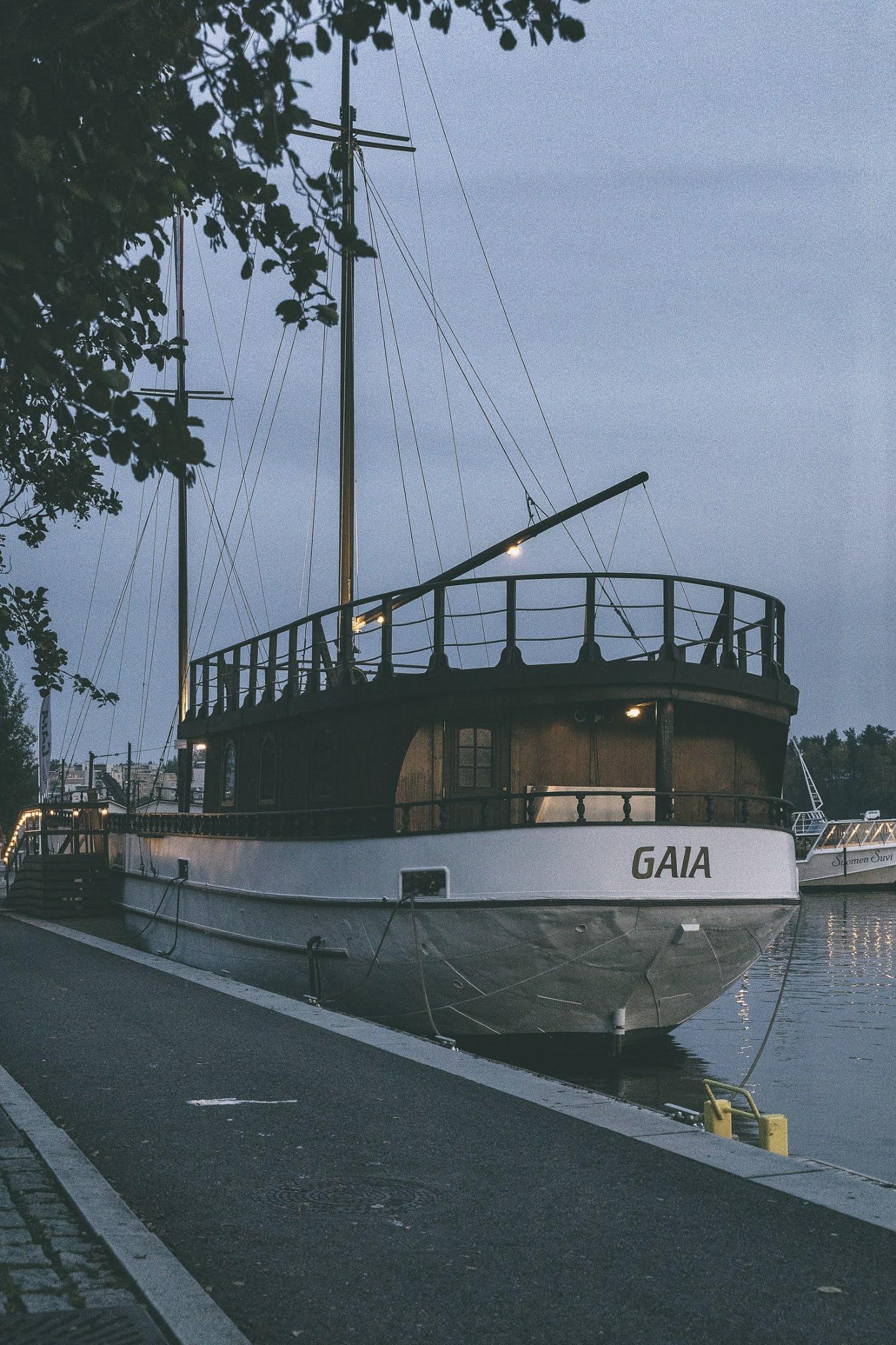 Jyväskylä, Hotelli, visitjyväskylä, suomi, finland, visitfinland, kotimaa, matkailu, matkustus, valokuvaaja, Frida steiner, visualaddictfrida, matkablogi, blogi, visualaddict, järvi