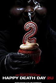 Watch Happy Death Day 2U Online Free 2019 Putlocker