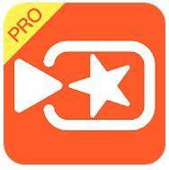 VivaVideo Pro Video Editor v7.7.5 VIP MOD