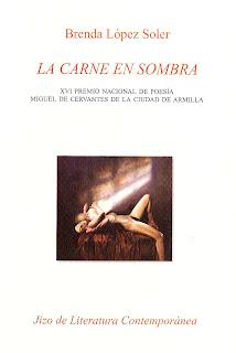 Sombras y luces del amor, Francisco Acuyo