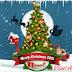 Chia sẻ thủ thuật blogger và bộ mã code hay đón chào mùa giáng sinh noel sắp tới