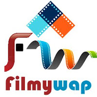 FilmyWap - Download Latest Bollywood Movie