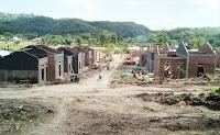 Bappeda Kobi: Disiapkan Dana untuk Normalisasi Sungai dan Relokasi Rumah Warga