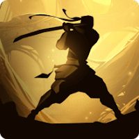 Shadow Fight 2 Mod Apk v1.9.37 Update Terbaru Max Level