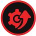 تفعيل برنامج IObit Driver Booster Pro 6.5.0.421