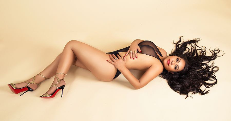 Independent escorts in soho