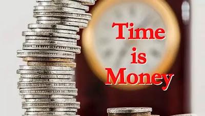 रूपया-पैसा, सोना-चांदी, गहने-आभूषण, बैंक बैलेंस, प्रोपर्टी, कार, प्लाट आदि किसे अच्छे नहीं लगते। Motivational to become rich in Hindi | अमीर बनने के मोटिवेशन टिप्स, Hindi Status, Images, Motivational, whatsapp,