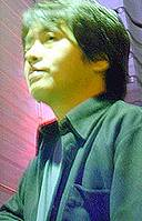 Tsunaki Aki