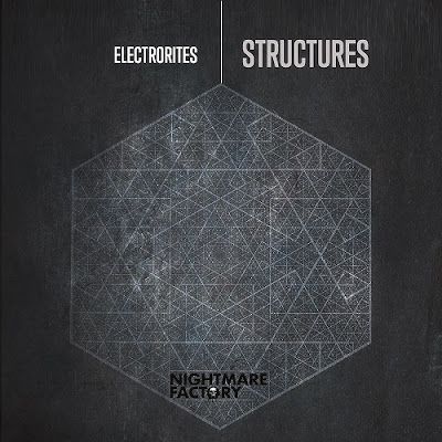 http://www.nxtgravity.com/p/electrorites-debuta-en-formato-de-larga.html
