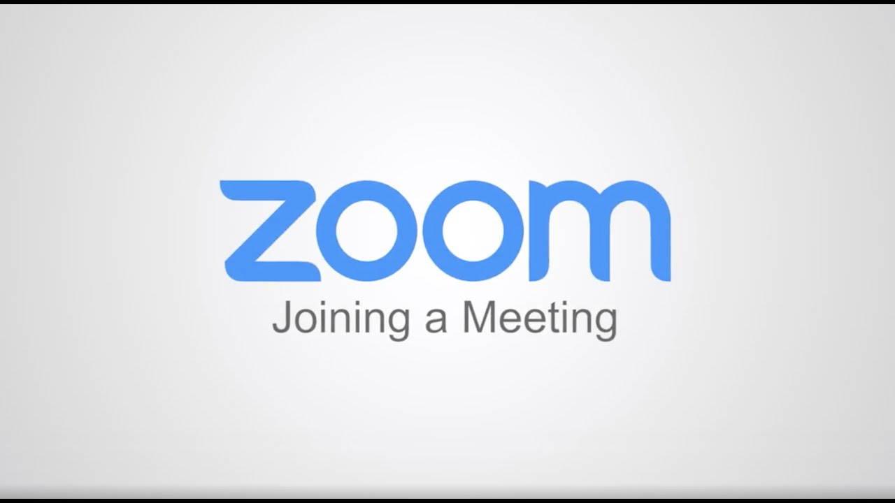 Cara Menggunakan Aplikasi Zoom di Berbagai Perangkat