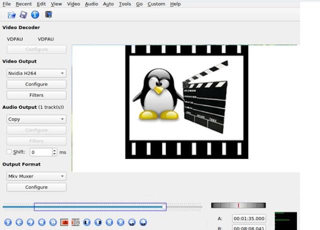 تحميل برنامج مونتاج وتحرير الفيديو للكمبيوتر بدون علامة مائية