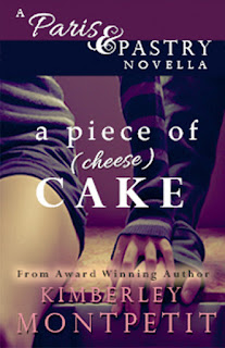 https://www.amazon.com/Piece-cheese-Cake-Novella-Collection-ebook/dp/B00UCKUUYE/ref=asap_bc?ie=UTF8