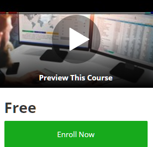 udemy-coupon-codes-100-off-free-online-courses-promo-code-discounts-2017-leverage-zohocrm-with-zohocreator-hacks