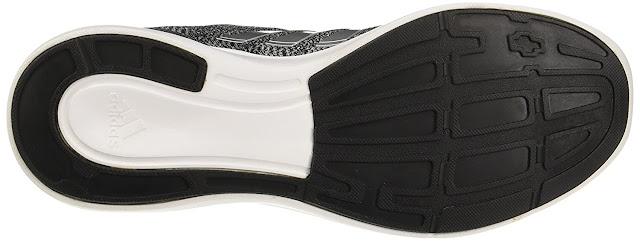 best adidas running shoe