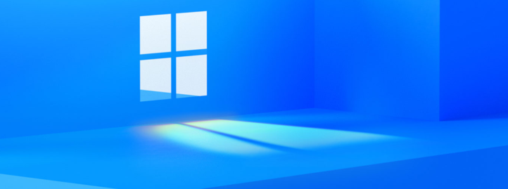 Microsoft is Ready to Launch Windows 11 on June 24th