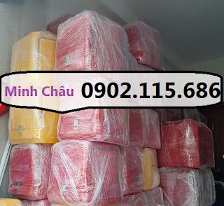 4 - Thùng chở hàng Hà Nội, thùng ship hàng Hà Nội, thùng giao hàng Hà Nội,