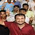 आनंद कुमार का SUPER-30 क्यों बंद हो गया है?