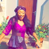 Tonto Dikeh celebrates divorce with 'victory dance'