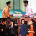 Panggilan Subuh ,Skrin Di 9 Lakonan Redza Rosli, Puteri Aishah, Dai Saiful
