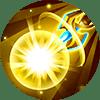 Guide Hylos Mobile Legends 3