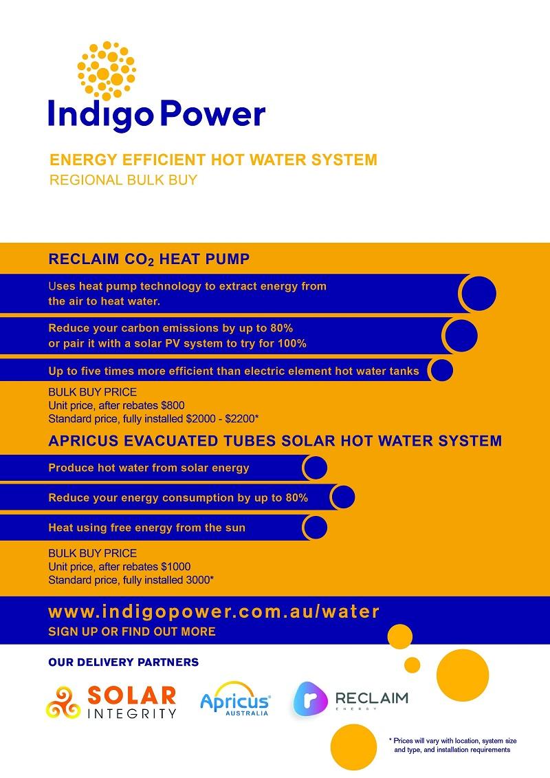 https://www.indigopower.com.au/water/